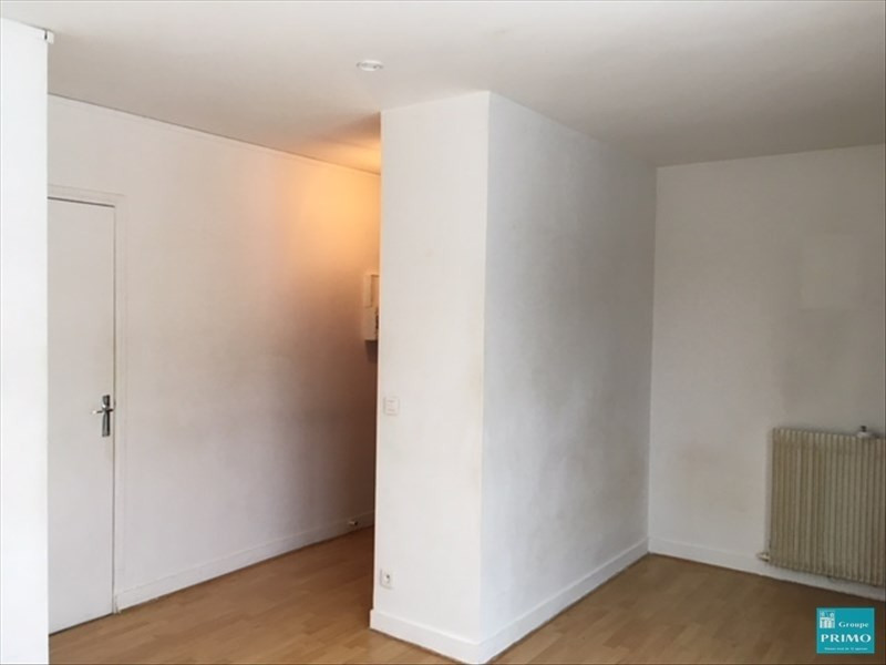 Vente appartement Sceaux 150 000€ - Photo 4
