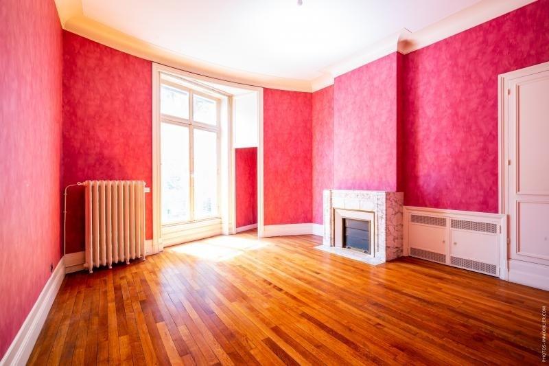 Vente de prestige immeuble Bordeaux 3160000€ - Photo 6