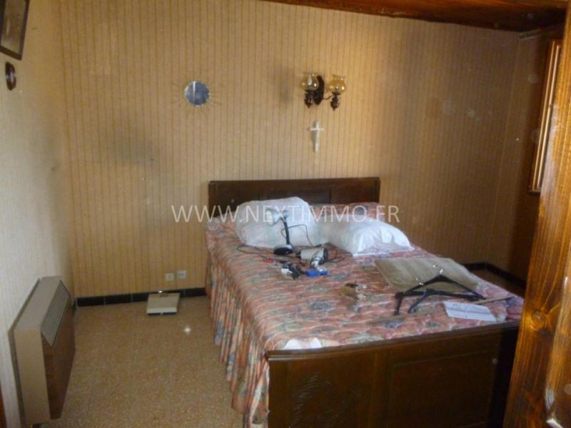 Vente appartement Belvédère 50000€ - Photo 15