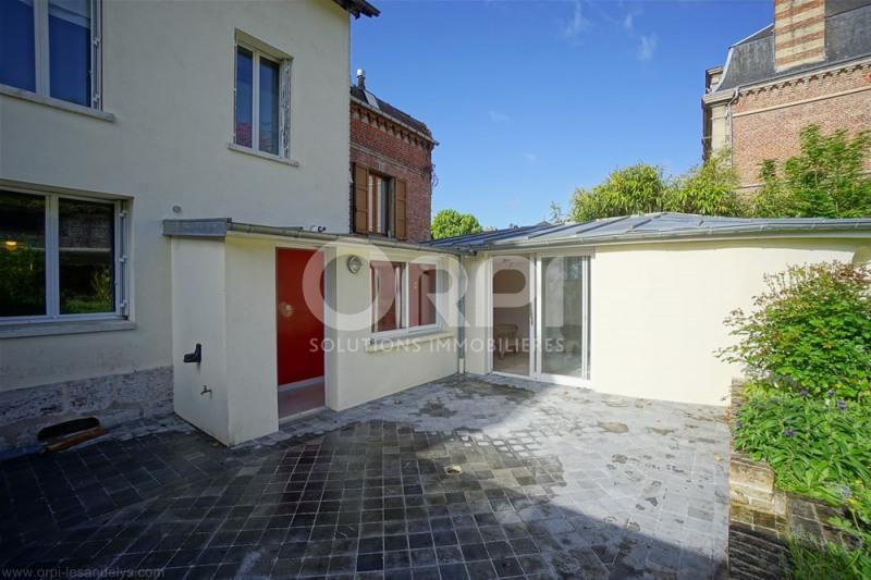 Vente maison / villa Les andelys 272000€ - Photo 6