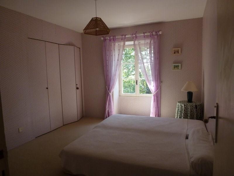 Sale house / villa Hauterives 299000€ - Picture 9