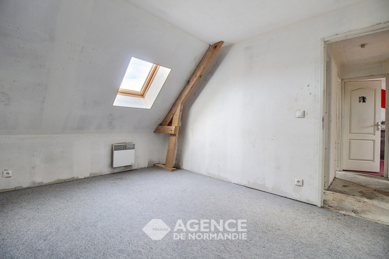 Investment property house / villa Vimoutiers 99000€ - Picture 7