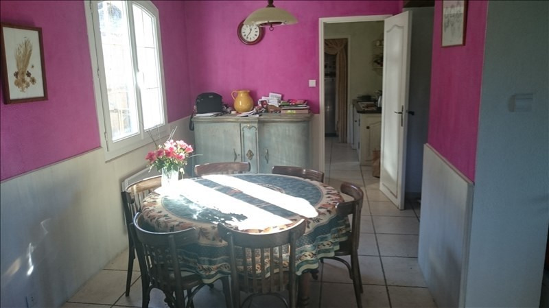 Vente de prestige maison / villa Auriol 595000€ - Photo 10