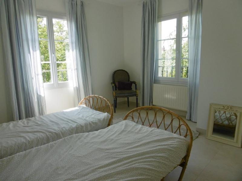 Vente maison / villa La neuville chant d'oisel 312000€ - Photo 8