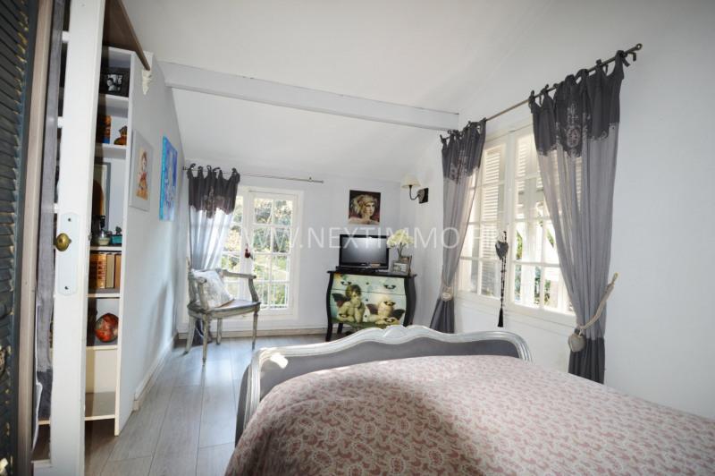Revenda casa Menton 450000€ - Fotografia 12