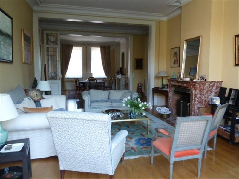Vente maison / villa Bethune 395000€ - Photo 9