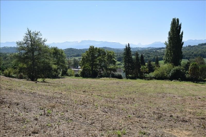 Vente terrain Gan 146000€ - Photo 2