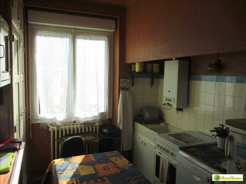 Vente maison / villa Angoulême 79570€ - Photo 6