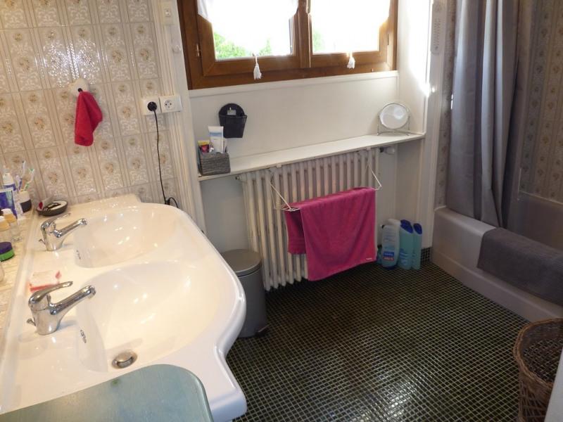 Sale house / villa Cognac 225000€ - Picture 12