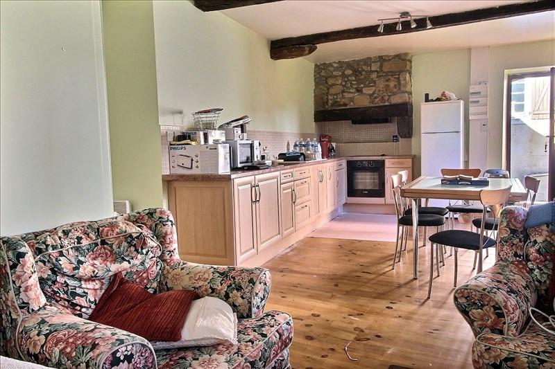 Sale house / villa Oloron ste marie 123000€ - Picture 1
