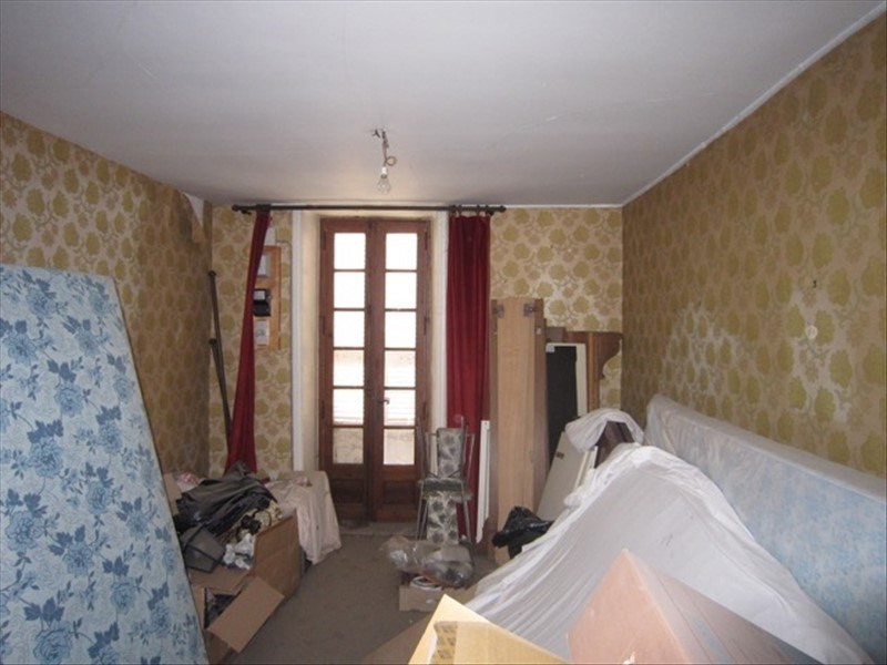Vente immeuble St cyprien 139 750€ - Photo 5