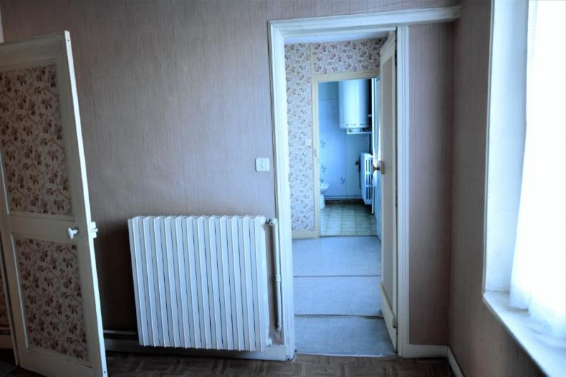 Sale house / villa Savigny sur braye 44500€ - Picture 13