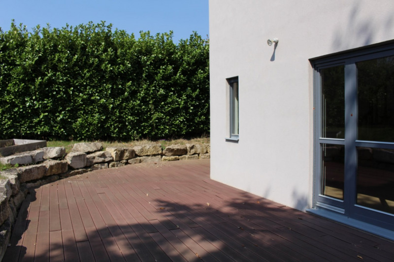Vente maison / villa Charly 345000€ - Photo 10