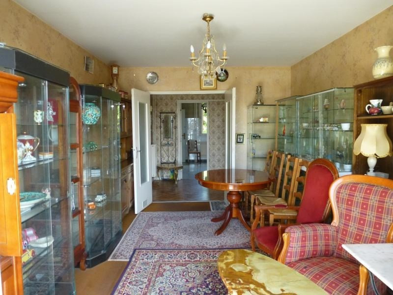 Sale apartment Limoges 77000€ - Picture 6