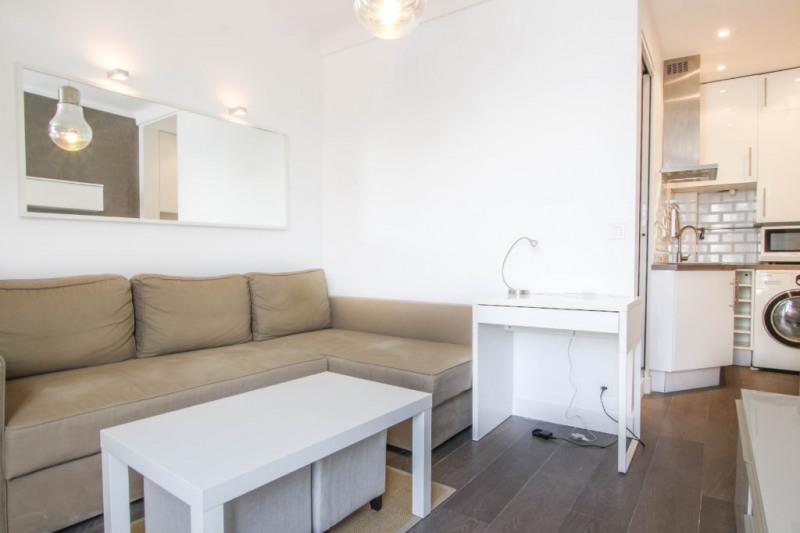 Venta  apartamento Asnieres sur seine 158000€ - Fotografía 5