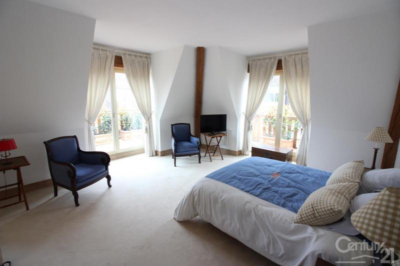 Престижная продажа квартирa Deauville 925000€ - Фото 13