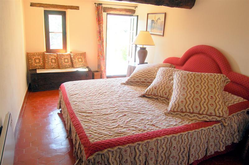 Deluxe sale house / villa Seillans 1300000€ - Picture 30