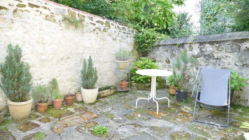 Vente maison / villa Senlis 476000€ - Photo 2