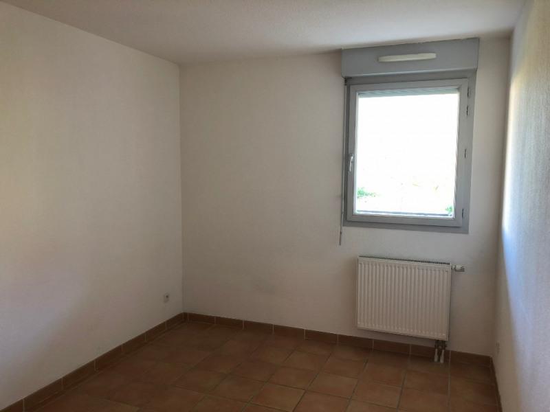 Location appartement Aix en provence 1050€ CC - Photo 5