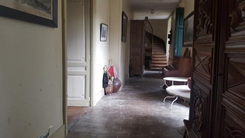 Vente de prestige maison / villa Tourtoirac 327000€ - Photo 15
