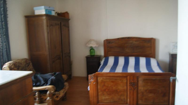 Sale house / villa Freycenet la tour 108000€ - Picture 5
