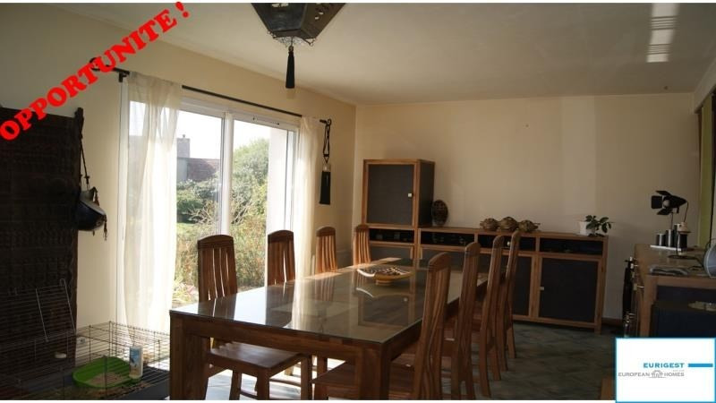 Vente maison / villa Blain 271700€ - Photo 6