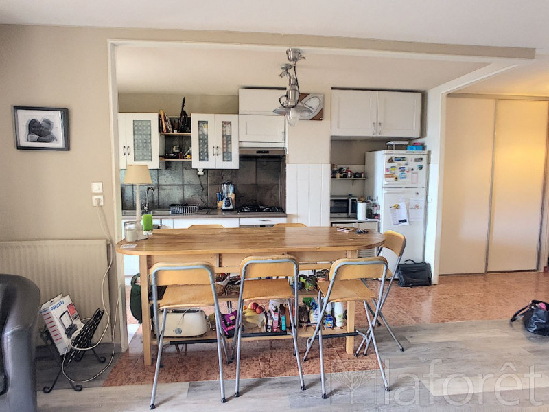 Location appartement Roquebrune cap martin 1 250€ CC - Photo 8