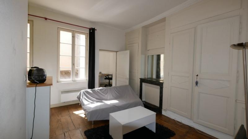 Vente appartement Limoges 66000€ - Photo 1