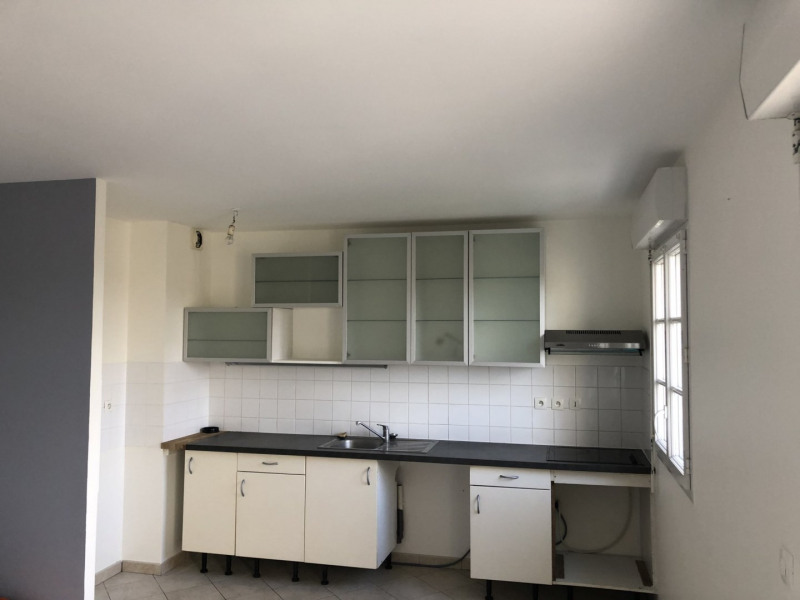 Rental apartment Charny 860€ CC - Picture 5