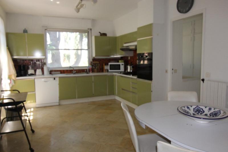 Immobile residenziali di prestigio casa Hyeres 649000€ - Fotografia 3
