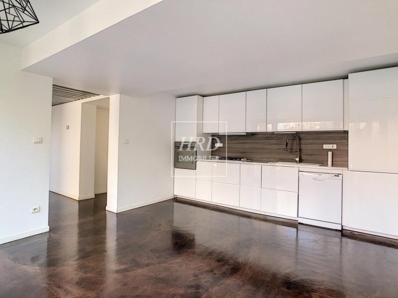 Sale house / villa Illkirch-graffenstaden 549000€ - Picture 2