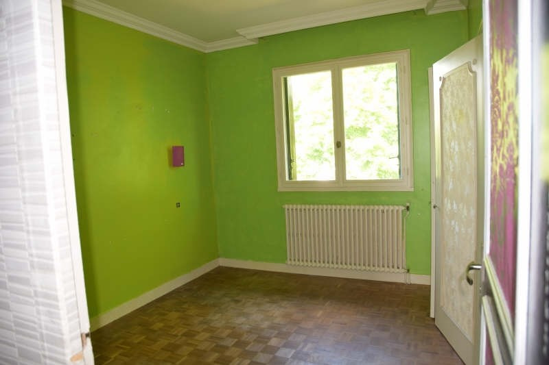 Vente maison / villa Le palais sur vienne 137000€ - Photo 9