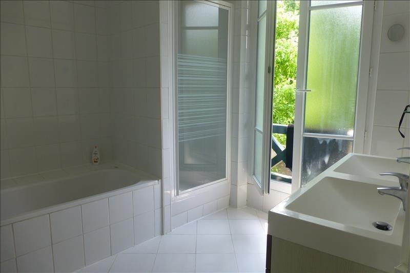 Vente maison / villa Morainvilliers 575000€ - Photo 5
