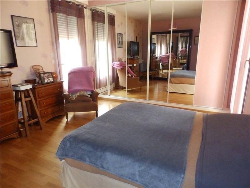 Venta  casa St pourcain s/besbre 295000€ - Fotografía 5