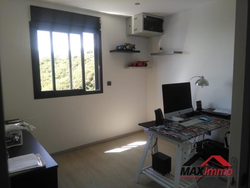 Vente maison / villa St denis 379000€ - Photo 9