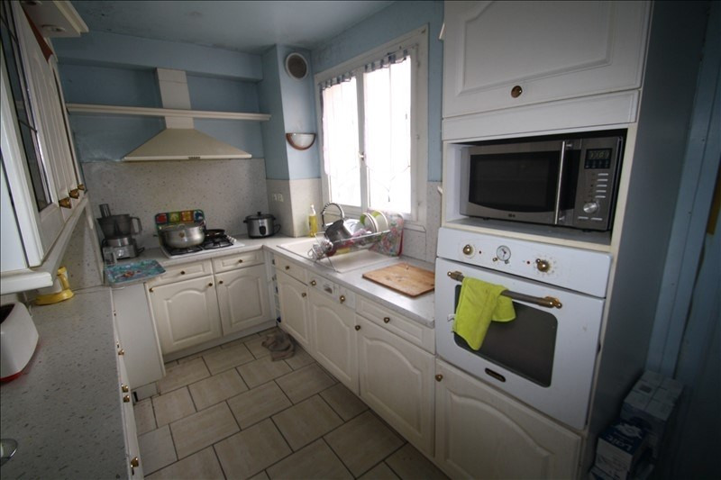 Sale house / villa La ferte milon 184 000€ - Picture 2