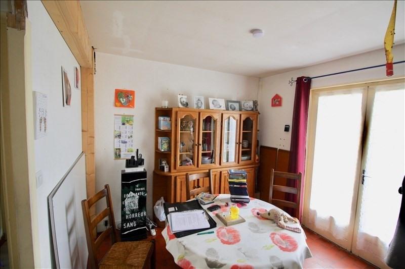 Vente maison / villa Conches en ouche 118000€ - Photo 7