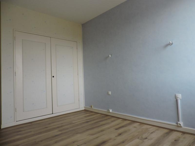 Rental apartment Agen 564€ CC - Picture 5