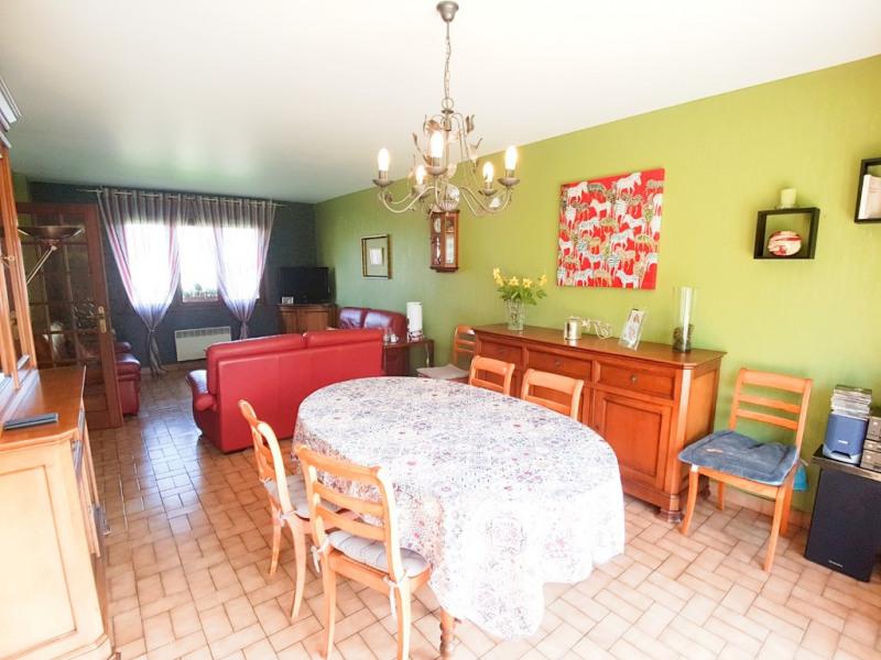 Vente maison / villa Caudry 184000€ - Photo 5