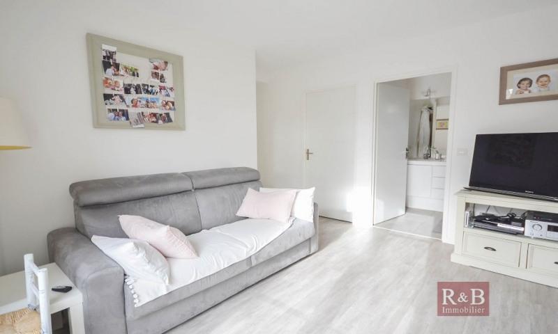 Vente maison / villa Villepreux 775000€ - Photo 8