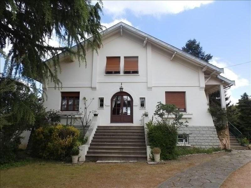 Venta  casa Yzeure 208000€ - Fotografía 1