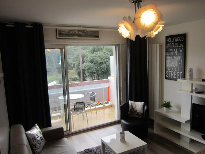 Vente appartement La palmyre 112350€ - Photo 5