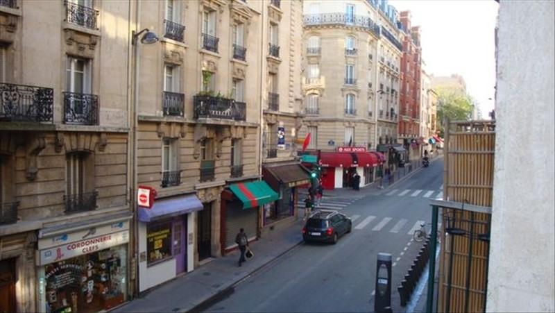 Location appartement Paris 15ème 1430€ CC - Photo 7