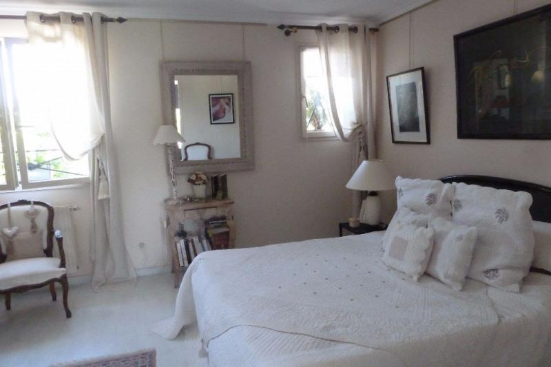 Vente maison / villa Bourgoin jallieu 480000€ - Photo 9