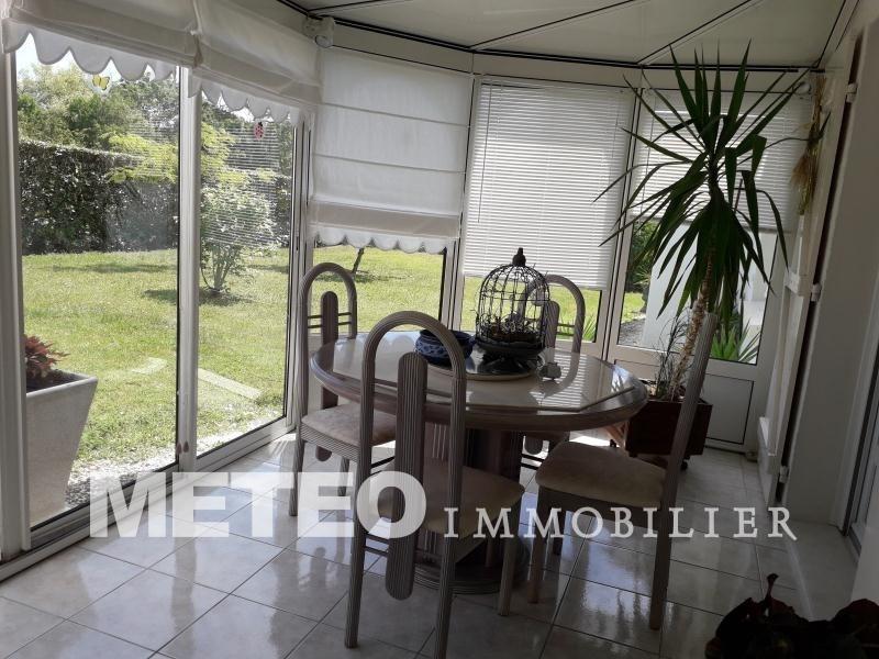 Sale house / villa St denis du payre 326120€ - Picture 7