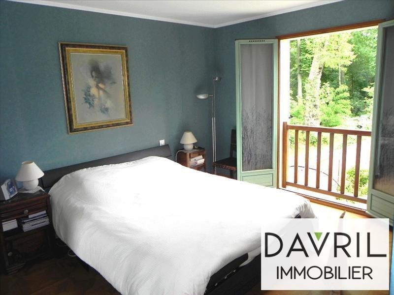 Sale house / villa Andresy 600 000€ - Picture 7
