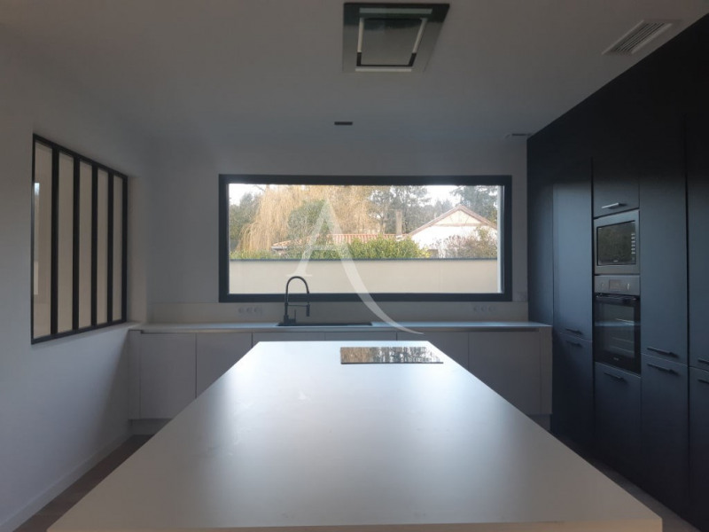 Vente maison / villa Pibrac 509000€ - Photo 3