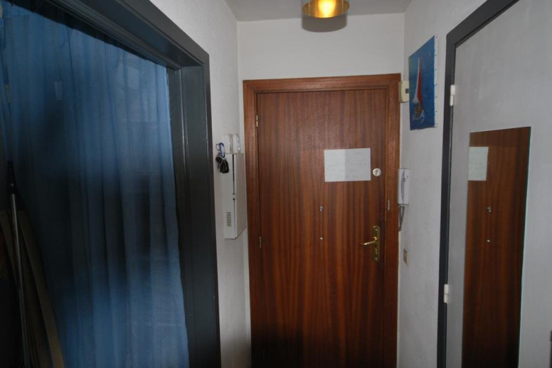 Sale apartment Antibes 132 500€ - Picture 3