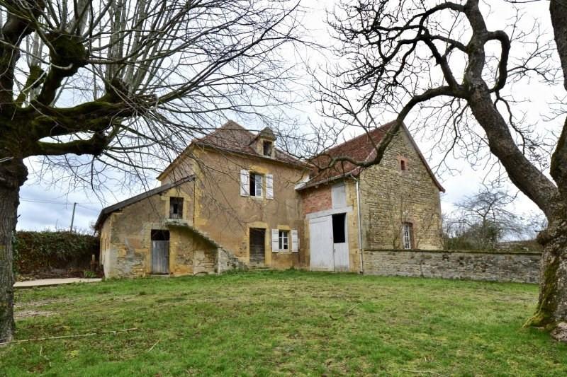 Vente de prestige maison / villa Charolles 690000€ - Photo 2