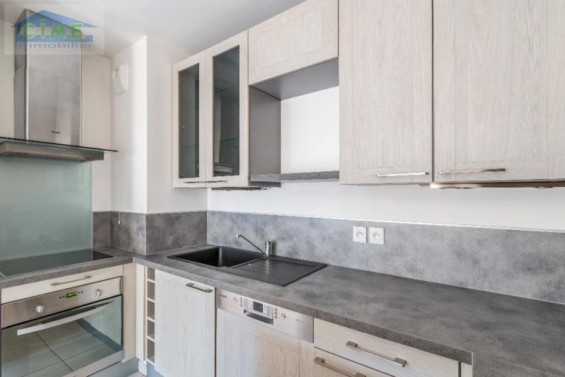 Sale apartment Epinay sur orge 274000€ - Picture 6
